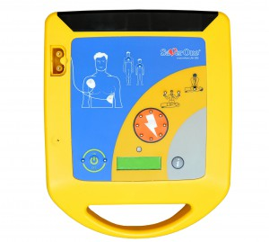 Saver One AED (002)